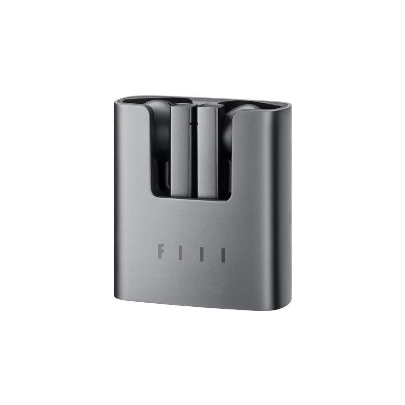 FIIL CC2 true wireless bluetooth headset noise reduction sports headset boys and girls fashion mini