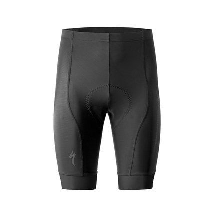 Trang phục xe đạp cHUYÊN DỤNG Sét RBX dành cho nam mùa hè Thiết bị cưỡi xe đạp leo núi Quần soóc