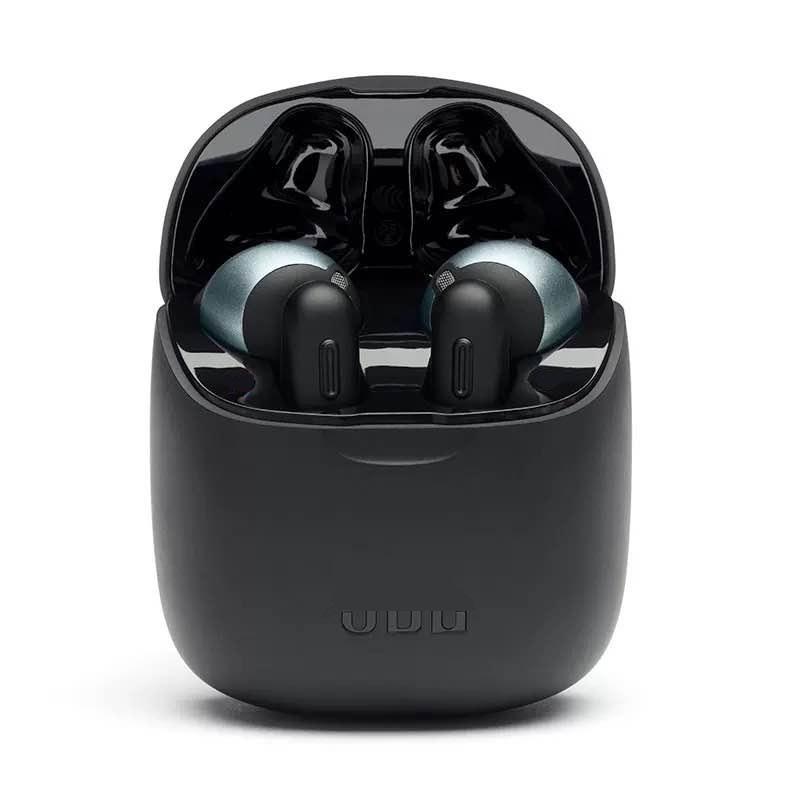 New TUNE220TWS true wireless bluetooth music headset 5.0 binaural stereo in-ear