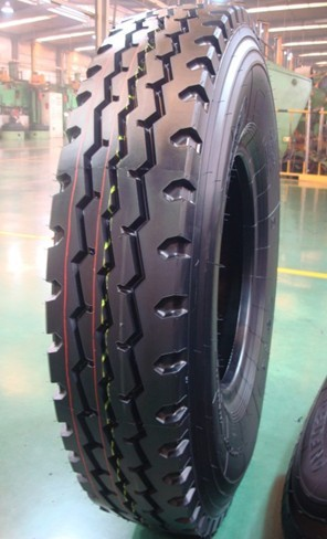 LULITONG 7.50R16LT Tire Truck Tire All Steel Wire Tire Light Truck Tire 750r16 Tire