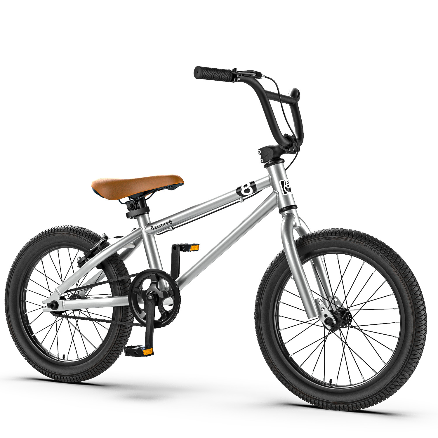 New children's bicycle bicycle 16 inch 20 inch 4 to 12 years old youth bicycle elementary school ch