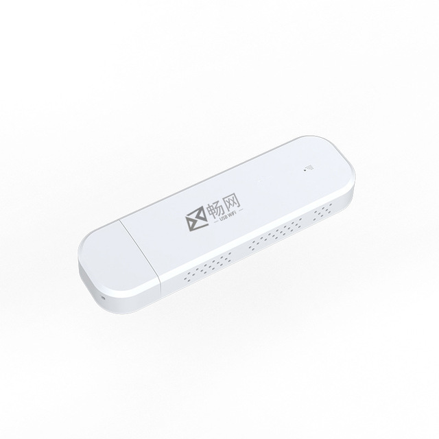 Unlimited network wireless network card portable wifi free card unlimited data full Netcom portable
