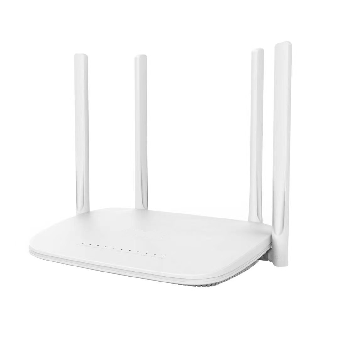 4g wireless router plug-in card full Netcom industrial grade can be customized and developed 5G mult