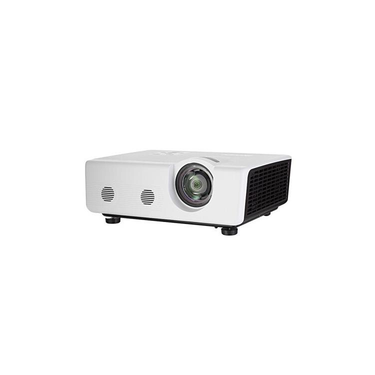 Sonnoc SNP-CW3500ST laser projector Office teaching HD short focus