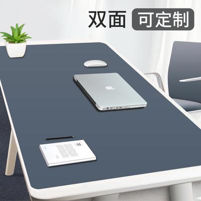 BUBM Thảm lót chuột Nhà máy BUBM bán hàng trực tiếp tấm lót chuột tấm lót chuột lớn PU tấm lót bàn d