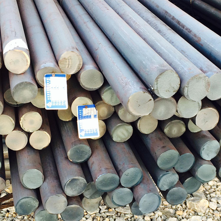 20#round steel 20# steel Puyuan 20#20# straight length