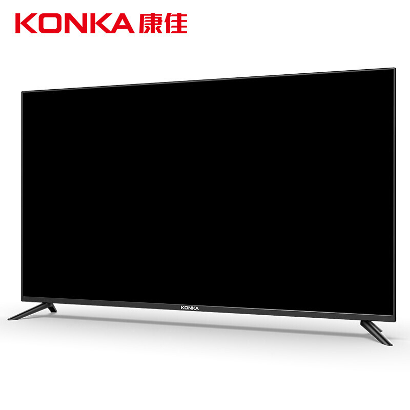 Suitable for Konka LED58G30UE 58-inch HD LCD TV Engineering TV Smart TV