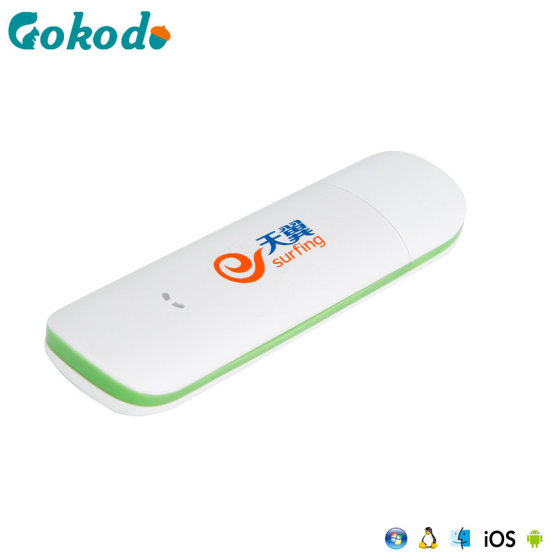 3G wireless network card REVB export telecommunications support Tablet Android Mac universal