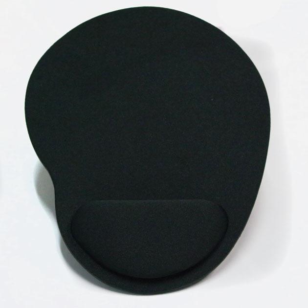 OUSAITE EVA wrist mouse pad ring-protection wrist mouse pad no