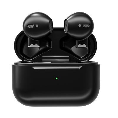 ZHONGXING Tai nghe Bluetooth Mẫu tai nghe bluetooth không dây thế hệ thứ năm tư nhân mới pro5s tws m