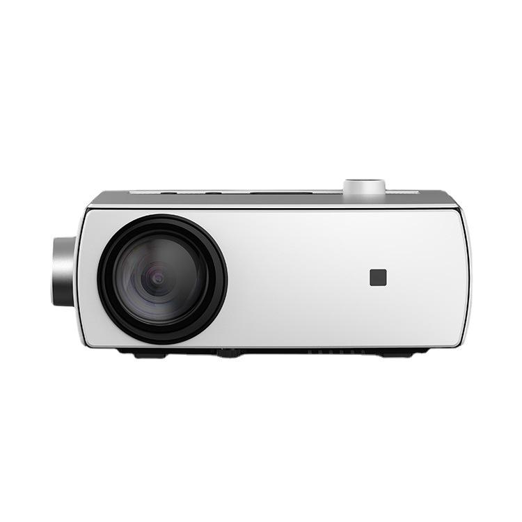 aao Yingguan YG430 HD home projector led mini portable projector