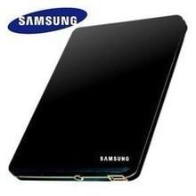 2.5 inch ultra-thin mobile hard drive 2.0 80G.120G.160G.250G.320G.500G