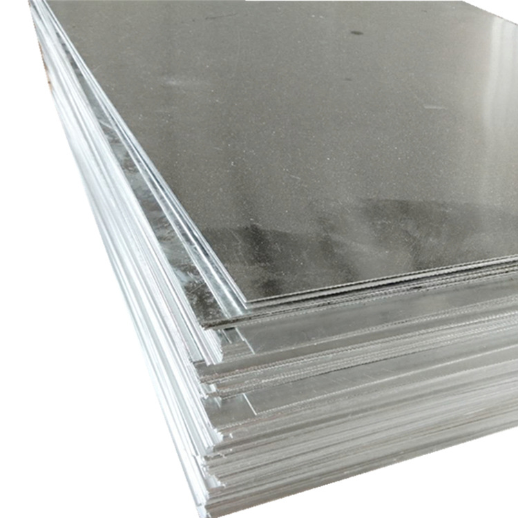 310S304 stainless steel plate 316L stainless steel medium and thick plate 904L mirror panel strip 20