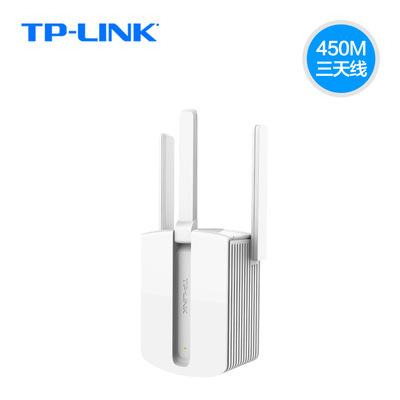 TP-Link Modom  Wifi mạng không dây tplink tăng cường mở rộng bộ khuếch đại tín hiệu wifi Bộ định tuy