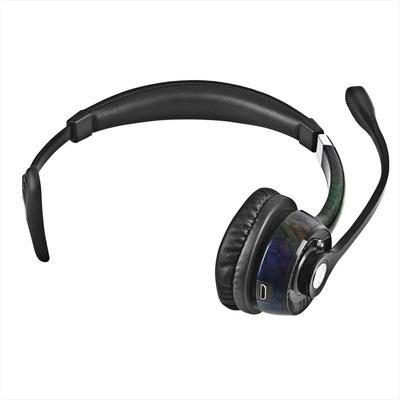 BEIEN Tai nghe Bluetooth Tai nghe đơn Bain BT201 Chống ồn Chủ động Tai nghe Bluetooth Tai nghe chống