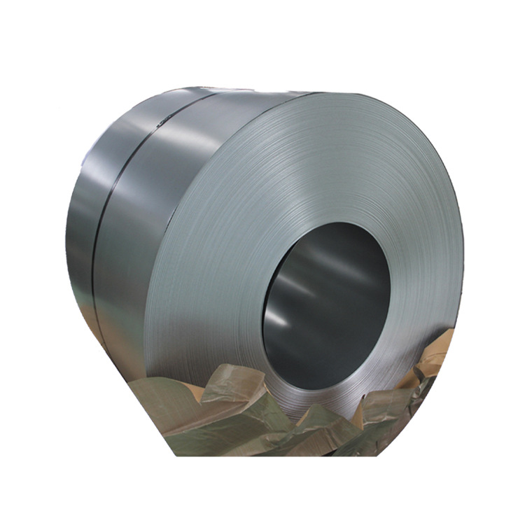 Baosteel high-efficiency silicon steel silicon steel electrical steel B35A230-H