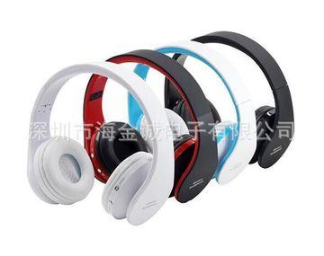 Tai nghe Bluetooth 8252 Tai nghe Bluetooth Tai nghe đa năng Tai nghe Bluetooth Sản phẩm thương mại đ