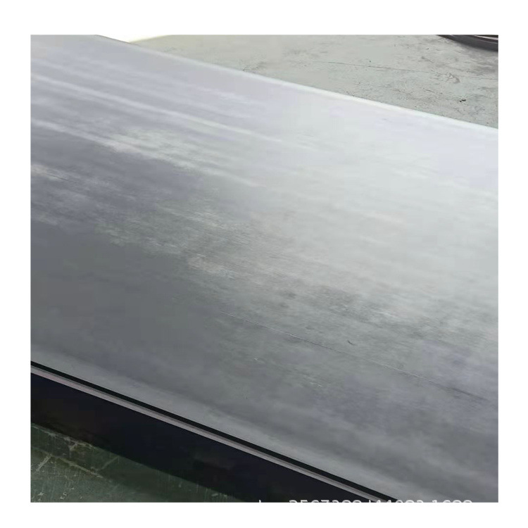 15CrMo steel plate, medium and thick steel plate cutting