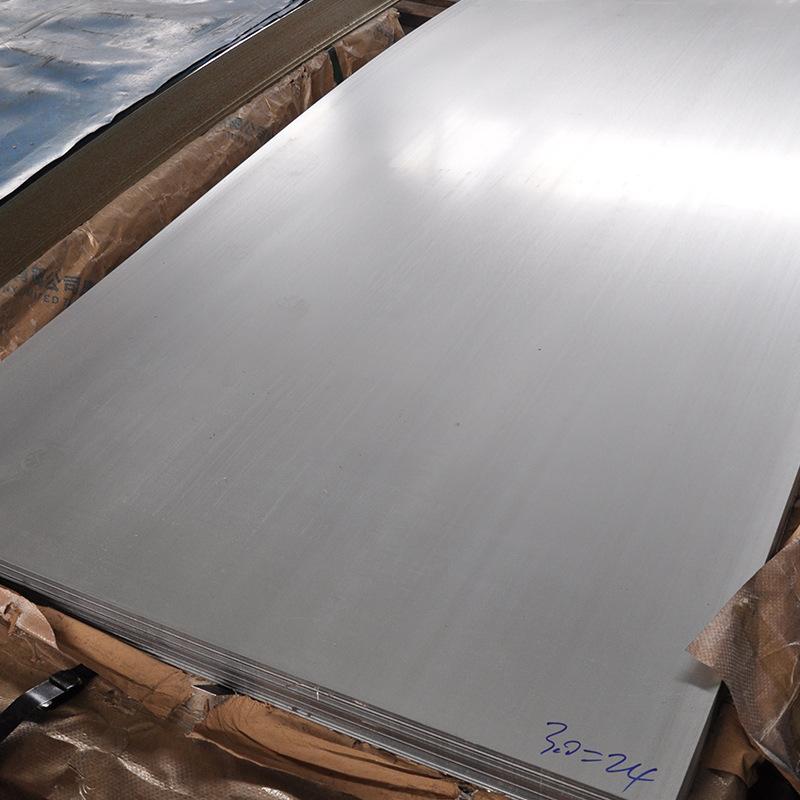 No pattern galvanized sheet, sgcc galvanized steel sheet, sheet iron sheet, complete specifications