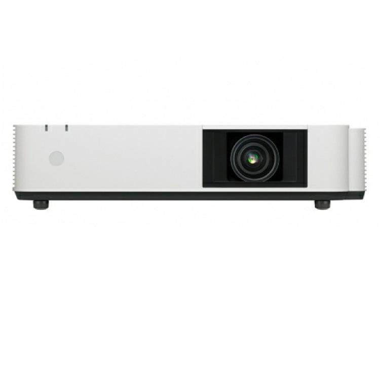 Sony SONY VPL-P501HZ P520HZ P620HZ Fusion Education Conference HD Laser Projector
