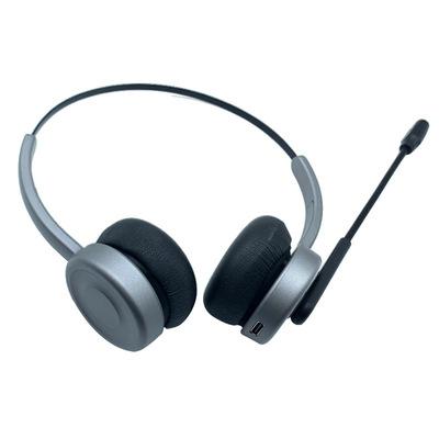KANGTEXUN Tai nghe Bluetooth Các nhà sản xuất tại chỗ kinh doanh tai nghe giao thông song phương Tai