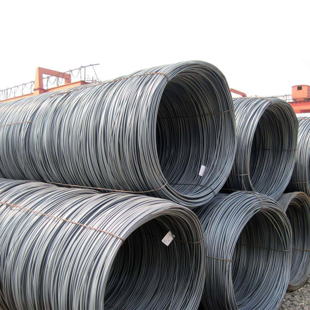 Various specifications of wire Q195 drawing wire high wire ordinary hard wire