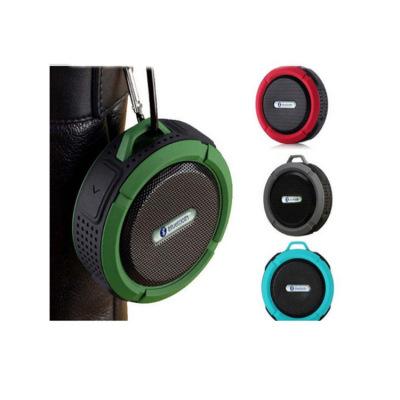 Loa Bluetooth mini loa thẻ di động không dây nhỏ gọn .