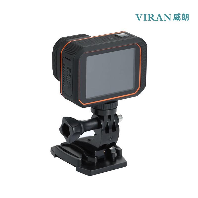 Action Camera 4K HD Waterproof Camera WiFi Weilang Underwater Camera