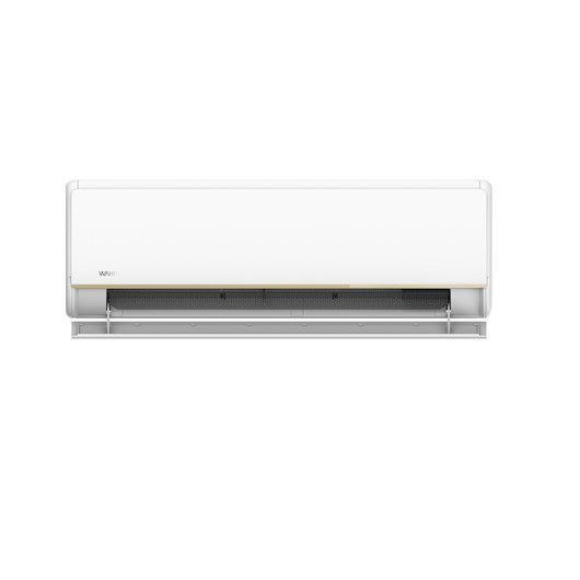 Hualing Air Conditioner 1HP Inverter Heating and Cooling KFR-26GW/N8HE1