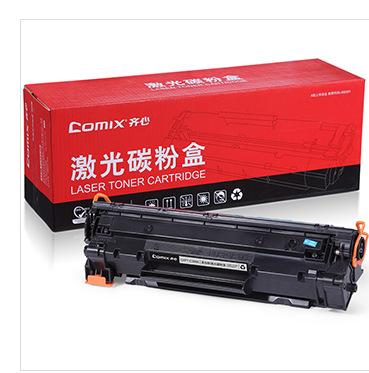 Qixin CXPT-C388A Printer Toner Cartridge Easily Refillable Laser Toner Cartridge/Toner Cartridge Pri