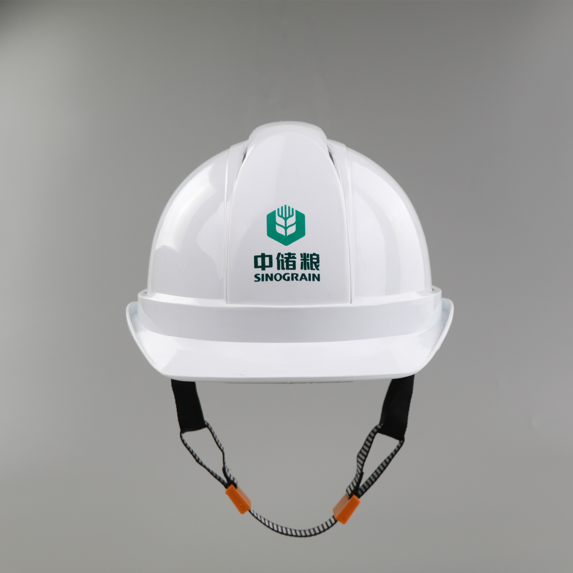 Haihua helmet high-strength ABS construction site construction power helmet A7 type T4 electrical in
