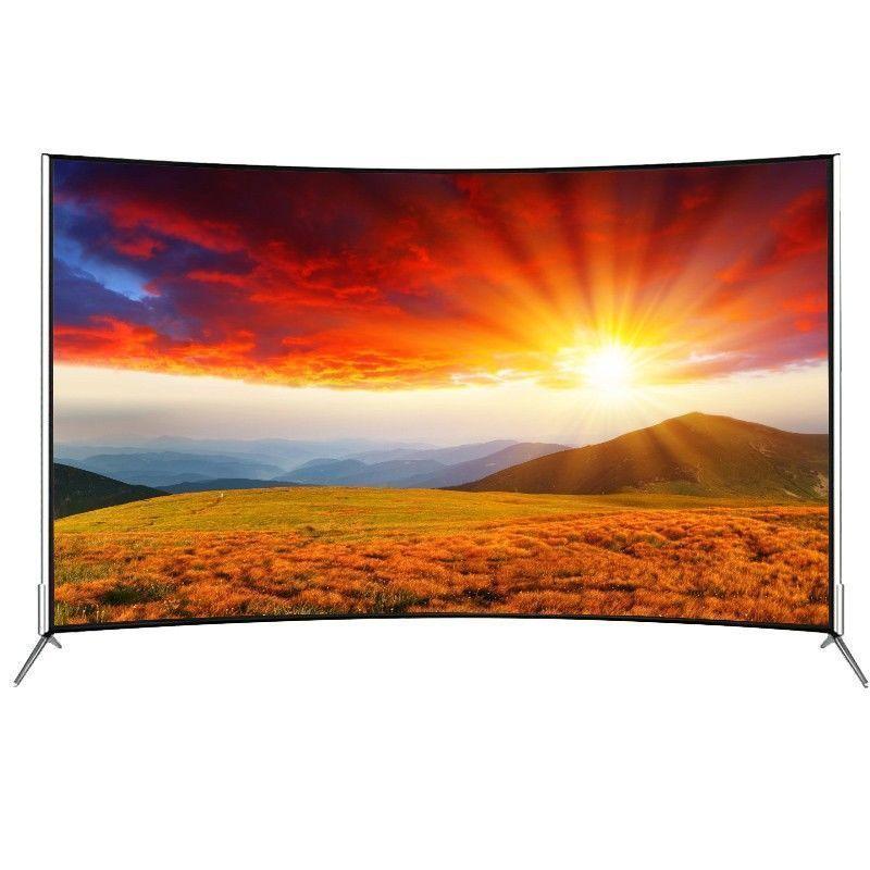 42 inch 32 inch 50 inch LCD TV 75 inch, 60 inch, 55 inch hotel home smart TV