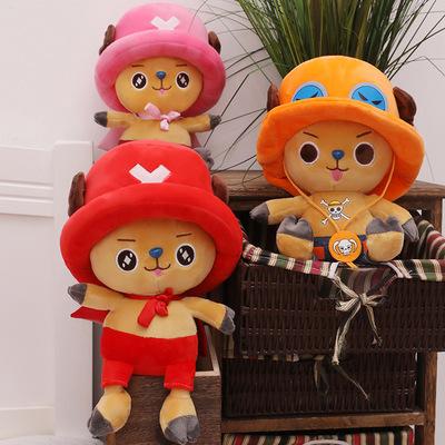Nhà sản xuất bán đồ chơi sang trọng Modie, đồ chơi sang trọng anime biến thành búp bê và búp bê.