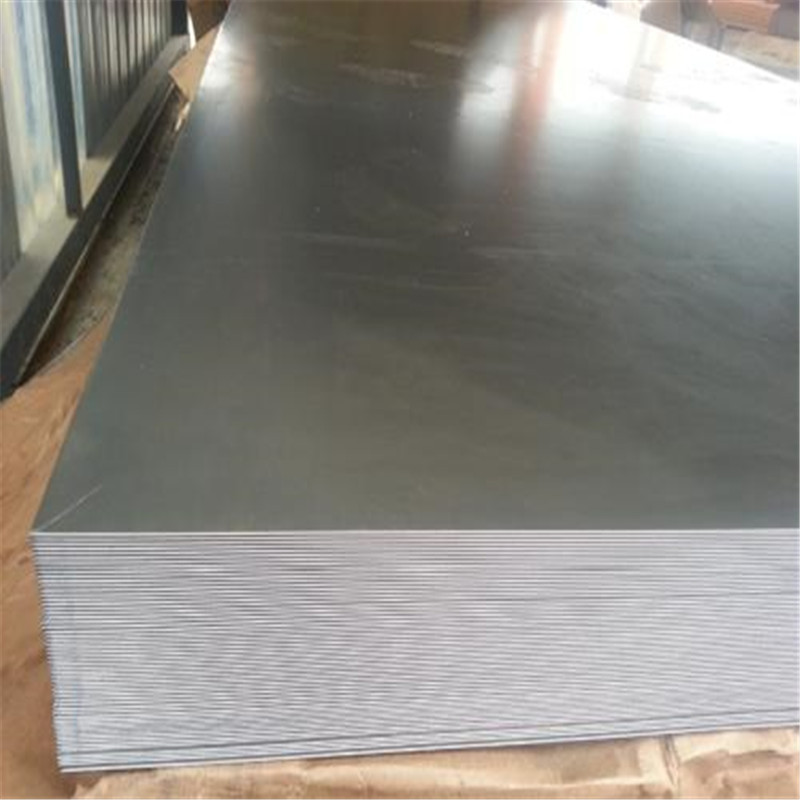 Coated Products Galvanized Galvanized Sheet Galvanized Sheet Galvanized Sheet Galvalume Coil