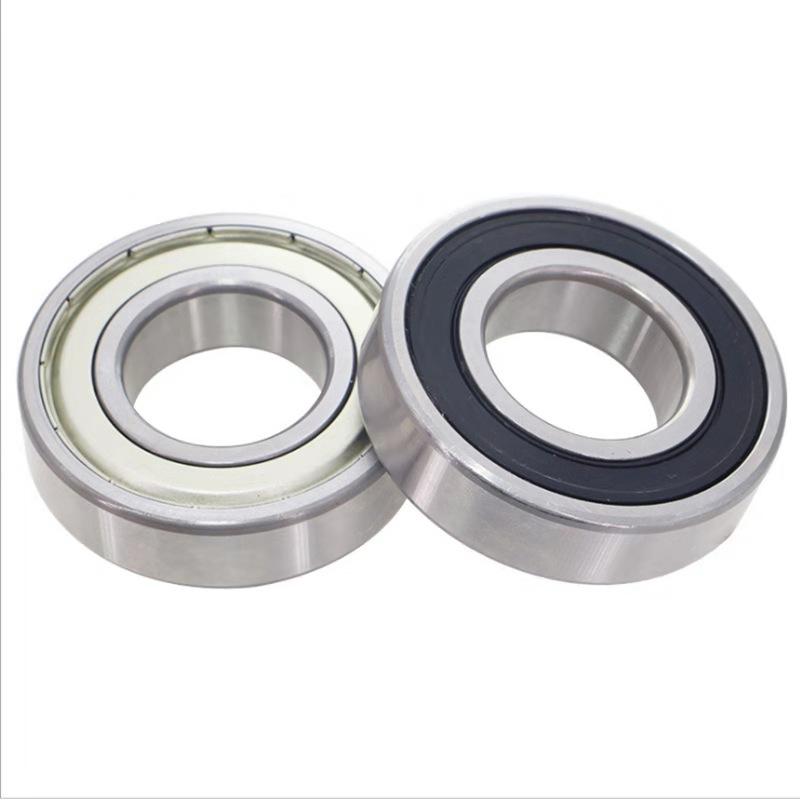 Non-standard 16100 bearing 10*28*8 carbon steel bearing steel bicycle motorcycle bearing
