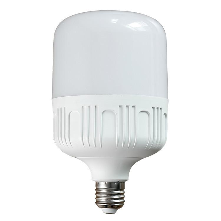 LED bulb lamp led tri-proof lamp energy-saving lamp Gaofushuai bulb lamp indoor lighting E27 screw b
