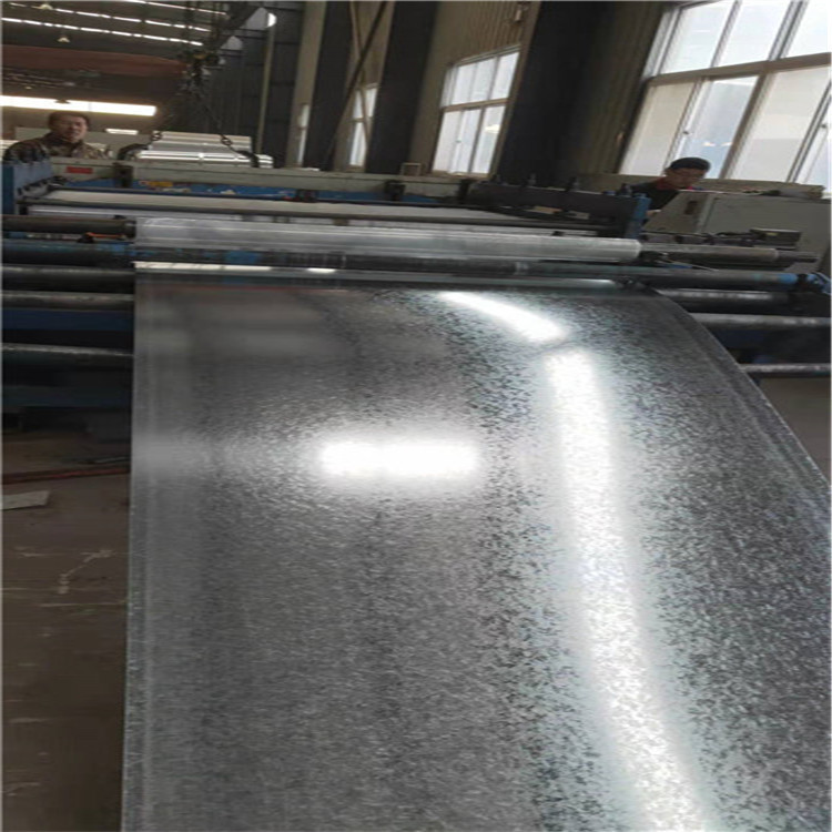 Hot-rolled coil Hot-rolled pickled coil General coil Galvanized coil