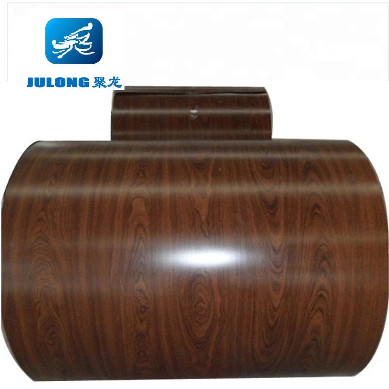 Galvanized Coil Color Steel Coil