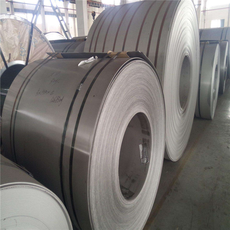 q235 general coil hot-rolled steel coil pattern coil pattern plate