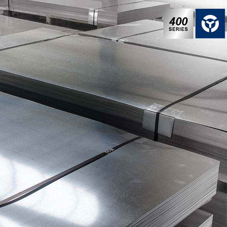 201 stainless steel plate 409 410 420 430 stainless steel plate brushed mirror stainless steel plate
