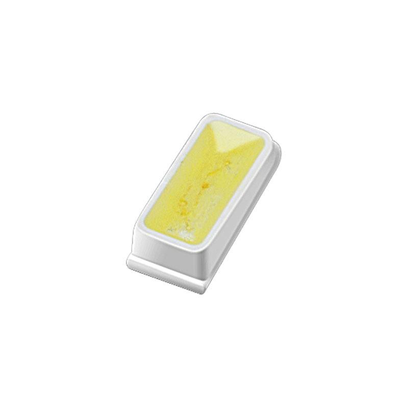 1808 cool white light LED cool white light backlight cool white module patch LED 20MA brightness 7LM