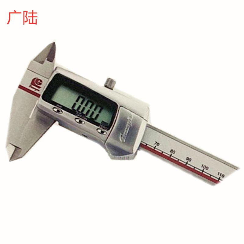 Guanglu 0-150MM0-200MM0-300MM0-500MM metal shell