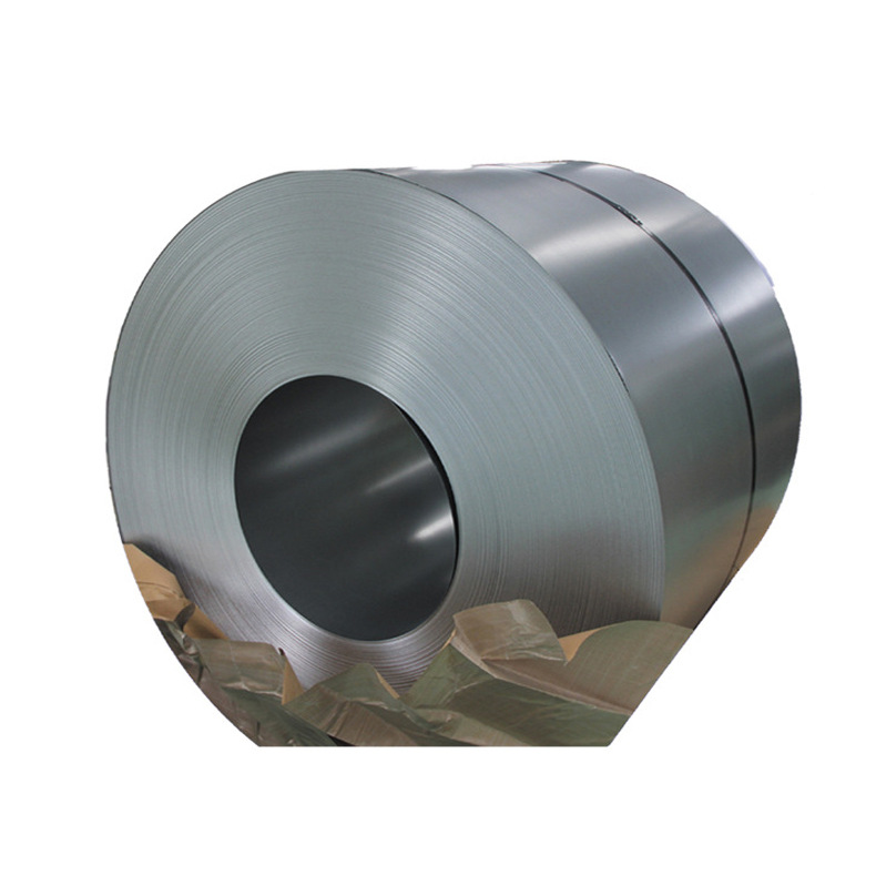 Hot-rolled pickled coils for stamping parts QSTE380TM high-strength automotive beam plate structural