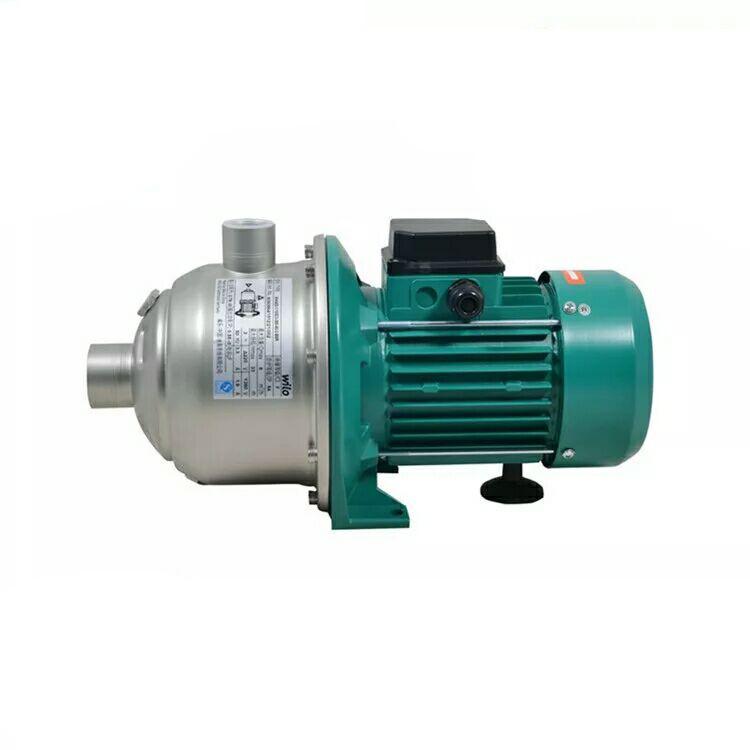 Máy bơm nước Wilo MHI803/MHIL203/MHIL204/MHI402/MHI403 .