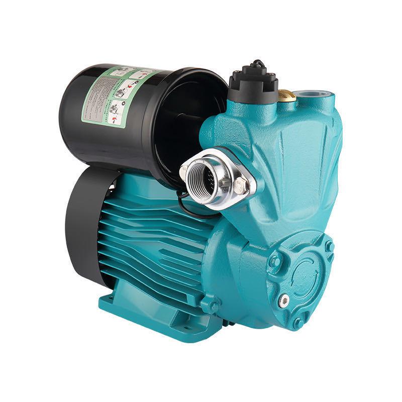 Máy bơm tăng áp máy nước nóng năng lượng mặt trời 220V .