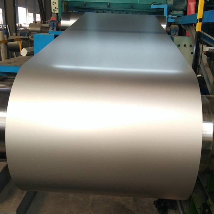 Green Color Steel Plate Color Steel Coil Color Coated Sheet Color Coated Galvalume Coil
