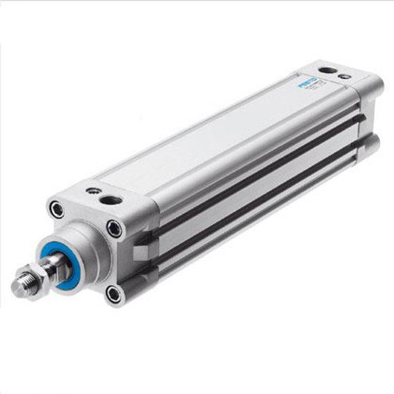 FESTO cylinder DNC/DSBC-32-25-40-50-63-25-80-100-125-160-200-PPV-A