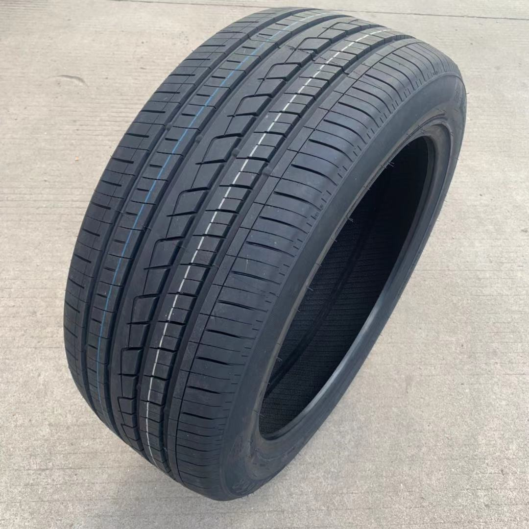 225/235/245/255/265/275/35/40/45/50/55ZR18R19r20R21 modified tires