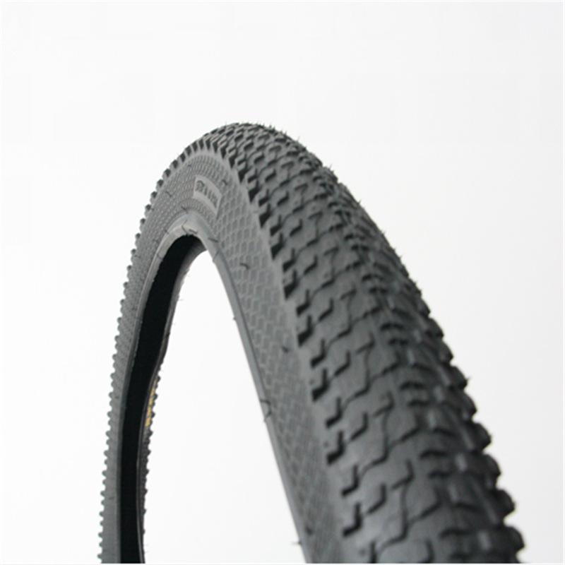 Lốp xe đạp leo núi 26 inch cao su nguyên chất 26 '* 2.125 26' * 2.1