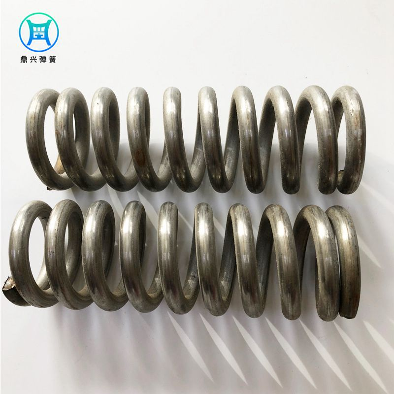 Spring Tension spring Torsion spring Special-shaped spring Stainless steel spring Spiral tendon Toy